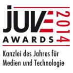 X_Logo_Juve_Awards_2014_Medien