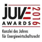 Awards 2014 Logo Kartellrecht