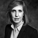 Kontaktbild Rechtsanwältin Anna-Sophie Hollenders