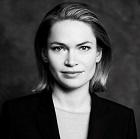 Kontaktbild Rechtsanwältin Anna von Bremen