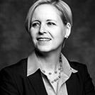 Kontaktbild Rechtsanwältin Annette Feissel
