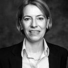 Kontaktbild Rechtsanwältin Bettina Tugendreich