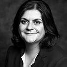 Kontaktbild Rechtsanwältin Cornelia Gorn