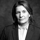 Kontaktbild Rechtsanwältin Eva Pätzold