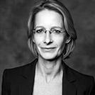 Kontaktbild Rechtsanwältin Judith Heyn