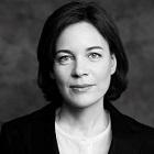 Kontaktbild Rechtsanwältin Mareile Büscher