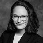 Kontaktbild Rechtsanwältin Natalie Kelle