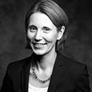 Kontaktbild Rechtsanwältin Stephanie Wiesner