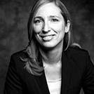 Kontaktbild Rechtsanwältin Vanessa Schwiegershausen