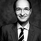 Kontaktbild Rechtsanwalt Carl-Stephan Schweer