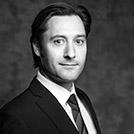Kontaktbild Rechtsanwalt Christoph-David Munding