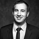 Kontaktbild Rechtsanwalt Daniel Schubert