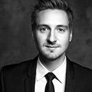Kontaktbild Rechtsanwalt Fabian Krüger