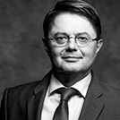 Kontaktbild Rechtsanwalt Gerold Meinel