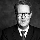 Kontaktbild Rechtsanwalt Jan Hegemann