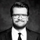 Kontaktbild Rechtsanwalt Jörg Adam
