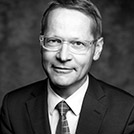 Kontaktbild Rechtsanwalt Justus Schmidt-Ott