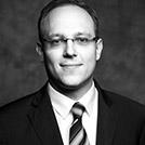 Kontaktbild Rechtsanwalt Manuel Milde