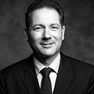 Kontaktbild Rechtsanwalt Sascha Herms