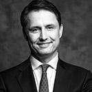 Kontaktbild Rechtsanwalt Stephan Bernhard Koch