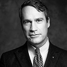 Kontaktbild Rechtsanwalt Tobias Schöne