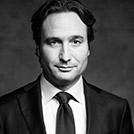 Kontaktbild Rechtsanwalt Valentin Todorow
