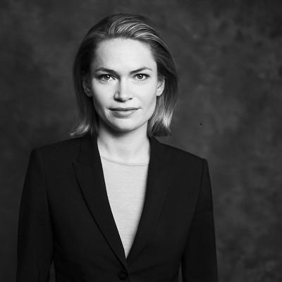 Profilbild Rechtsanwältin Anna von Bremen