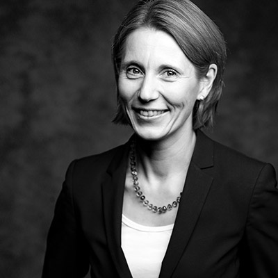 Profilbild Rechtsanwältin Stephanie Wiesner