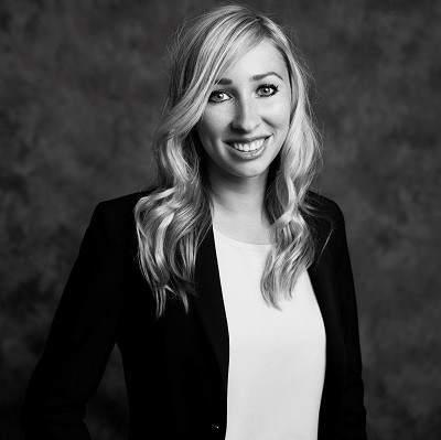 Profilbild Rechtsanwältin Xenia Knoll