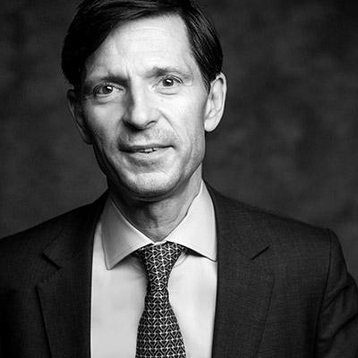 Profilbild Rechtsanwalt Andreas Nelle