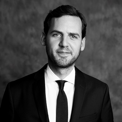 Profilbild Rechtsanwalt Arne Dittloff