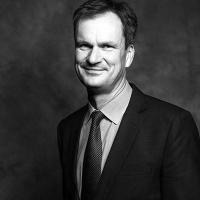 Profilbild Rechtsanwalt Christian von Hammerstein