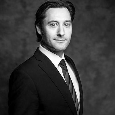 Profilbild Rechtsanwalt Christoph-David Munding