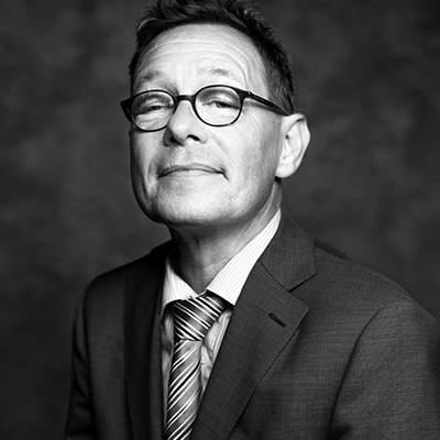 Profilbild Rechtsanwalt Georg Miggel