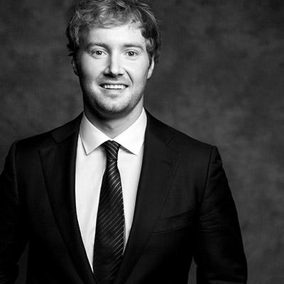 Profilbild Rechtsanwalt Hans Heller