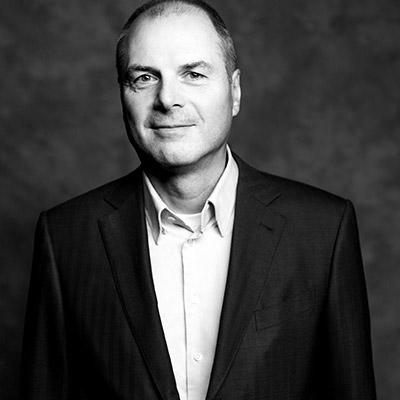 Profilbild Rechtsanwalt Hans M. Seiler