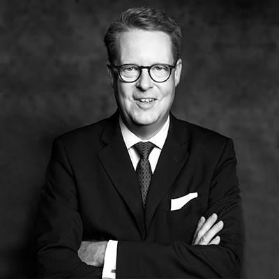 Profilbild Rechtsanwalt Jan Hegemann