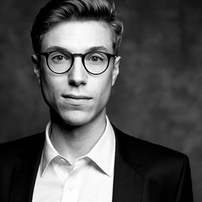 Profilbild Rechtsanwalt Jan Sorge
