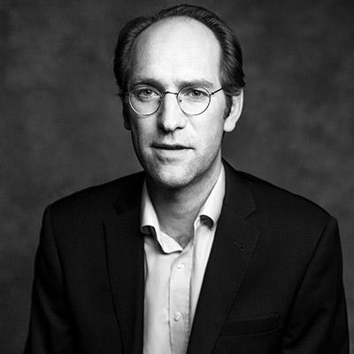 Profilbild Rechtsanwalt Jörg Jaecks