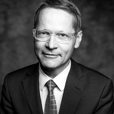 Profilbild Rechtsanwalt Justus Schmidt-Ott