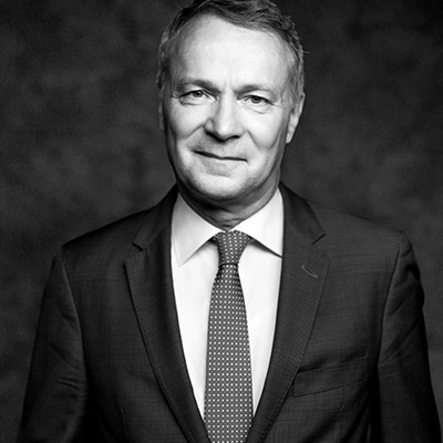 Profilbild Rechtsanwalt Kornelius Kleinlein