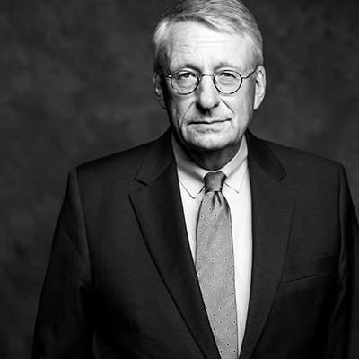Profilbild Rechtsanwalt Max Braeuer