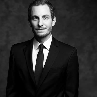 Profilbild Rechtsanwalt Peter Roegele,