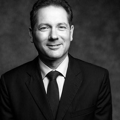 Profilbild Rechtsanwalt Sascha Herms
