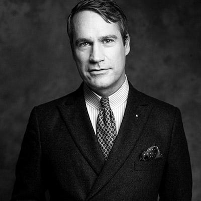 Profilbild Rechtsanwalt Tobias Schöne