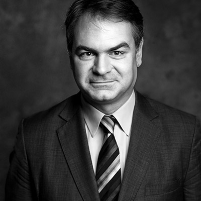 Profilbild Rechtsanwalt Wolfram Hertel