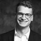 Kontaktbild Rechtsanwalt Clemens Koos