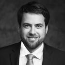 Kontaktbild Rechtsanwalt Michael Lampert