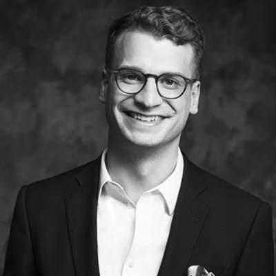Profilbild Rechtsanwalt Clemens Koos