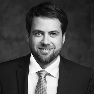 Profilbild Rechtsanwalt Michael Lampert